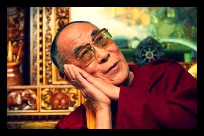 dalai-lama-fast-facts