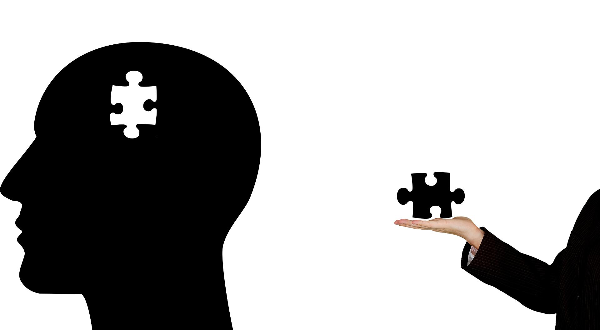 superare-distorsioni-cognitive