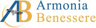 Armonia Benessere